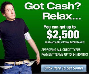 Payday loans sparks nv image 2